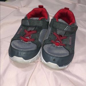 Surprize by Stride Rite Boy Shoes